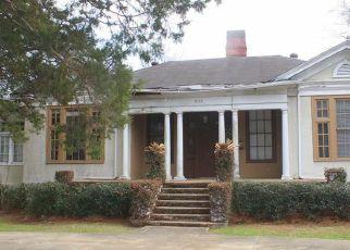 Casa en Remate en Montgomery 36106 FELDER AVE - Identificador: 4255775980