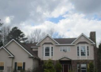 Casa en Remate en Heflin 36264 BEDWELL ST - Identificador: 4255777726