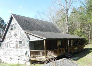 Casa en Remate en Wilmer 36587 CUSS FORK RD - Identificador: 4255780341