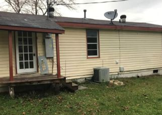 Casa en Remate en Columbiana 35051 HIGHWAY 26 - Identificador: 4255783410