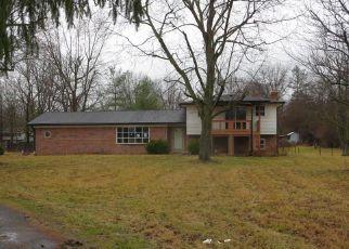 Casa en Remate en Plainfield 46168 S STATE ROAD 267 - Identificador: 4255790418