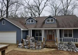 Casa en Remate en Prattville 36066 LAUREL HILL DR - Identificador: 4255793482