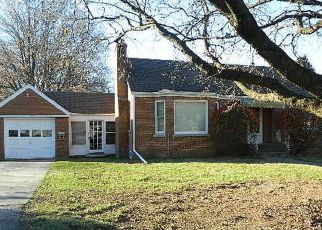 Casa en Remate en Aurora 60506 PALACE ST - Identificador: 4255859624