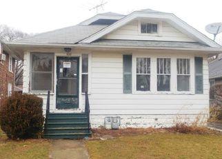 Casa en Remate en Waukegan 60085 W PACIFIC AVE - Identificador: 4255863559