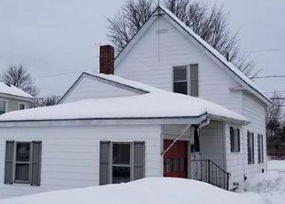 Casa en Remate en Fairfield 04937 BURRILL ST - Identificador: 4255890273