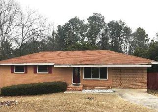 Casa en Remate en Augusta 30906 THOMAS LN - Identificador: 4255900796