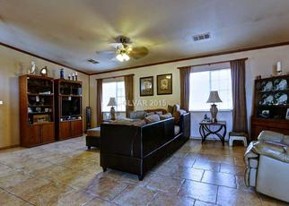 Casa en Remate en Las Vegas 89122 PANGUITCH DR - Identificador: 4255903864