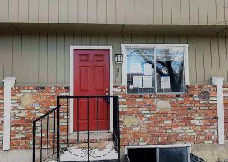 Casa en Remate en Reno 89512 E 9TH ST - Identificador: 4255918753