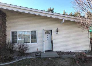 Casa en Remate en Reno 89506 GREEN MOUNTAIN ST - Identificador: 4255920497