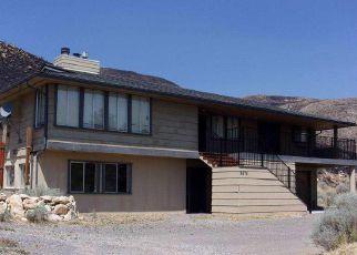 Casa en Remate en Reno 89508 RED ROCK RD - Identificador: 4255925309