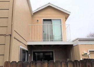 Casa en Remate en Reno 89511 JIMSON DR - Identificador: 4255926634