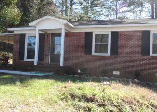 Casa en Remate en Seneca 29678 THOMAS HEIGHTS CIR - Identificador: 4255931447