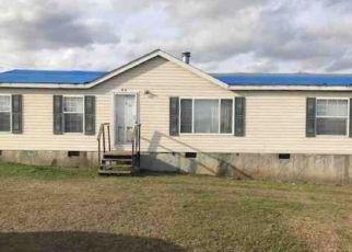 Casa en Remate en Tennille 31089 SILVERLEAF DR - Identificador: 4255934513
