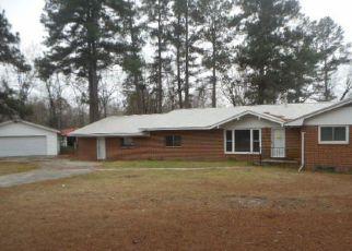 Casa en Remate en Wrens 30833 ZEBINA RD - Identificador: 4255942391
