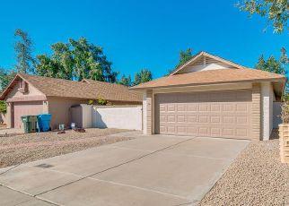 Casa en Remate en Phoenix 85022 N 17TH WAY - Identificador: 4255945464