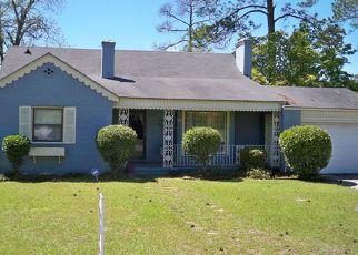 Casa en Remate en Cordele 31015 S 4TH ST - Identificador: 4255948529