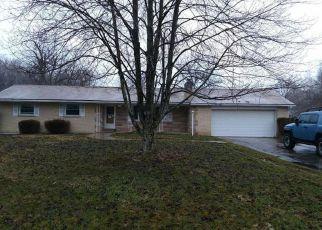 Casa en Remate en Conneautville 16406 PLATEAU DR - Identificador: 4255964738