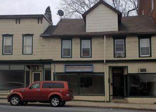 Casa en Remate en Slatington 18080 MAIN ST - Identificador: 4255973490