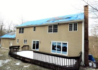 Casa en Remate en Sparta 07871 GLEN RD - Identificador: 4255980954