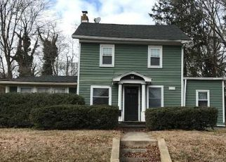 Casa en Remate en Farmingdale 07727 ASBURY AVE - Identificador: 4255983568