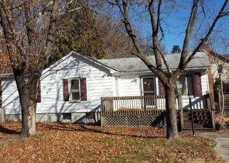 Casa en Remate en Monmouth Junction 08852 VINEYARD LN - Identificador: 4255985760