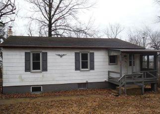 Casa en Remate en Columbia 17512 AVENUE D - Identificador: 4255992770