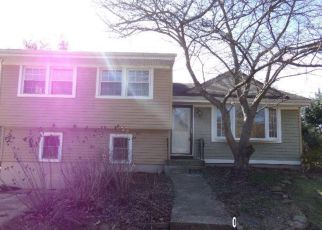 Casa en Remate en Gibbsboro 08026 KIRKWOOD RD - Identificador: 4255999328