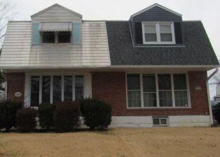 Casa en Remate en Swarthmore 19081 GRACE RD - Identificador: 4256003717