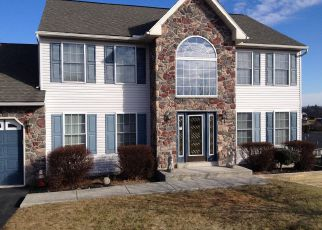 Casa en Remate en Douglassville 19518 ROSECLIFF DR - Identificador: 4256004595