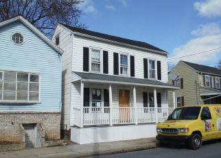 Casa en Remate en Marietta 17547 E MARKET ST - Identificador: 4256006787