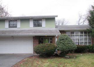 Casa en Remate en Lansdowne 19050 ELDER AVE - Identificador: 4256011150