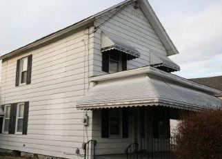 Casa en Remate en Dickson City 18519 LINCOLN ST - Identificador: 4256014218