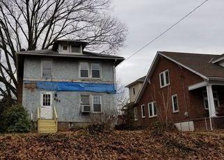 Casa en Remate en Pottstown 19465 S HANOVER ST - Identificador: 4256016413