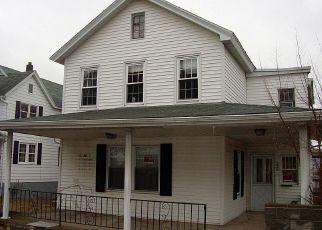 Casa en Remate en Scranton 18504 N BROMLEY AVE - Identificador: 4256017283