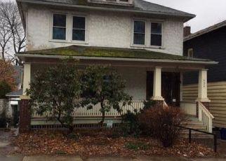 Casa en Remate en Scranton 18510 N IRVING AVE - Identificador: 4256019930