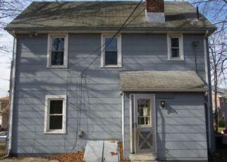 Casa en Remate en Gloucester City 08030 N WILSON AVE - Identificador: 4256029107