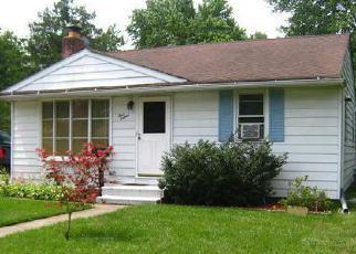Casa en Remate en Maple Shade 08052 MELROSE AVE - Identificador: 4256034368