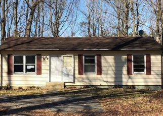 Casa en Remate en Charlotte Hall 20622 OAKS RD - Identificador: 4256058909