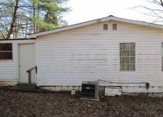 Casa en Remate en Buena Vista 24416 LAPSLEY LN - Identificador: 4256061977