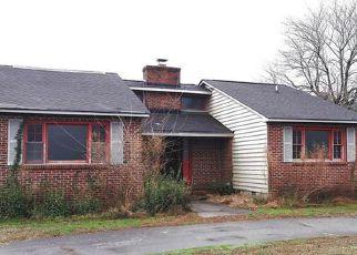 Casa en Remate en West Point 23181 THOMPSON AVE - Identificador: 4256066338
