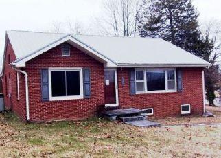 Casa en Remate en Greeneville 37745 HOPE RD - Identificador: 4256089560