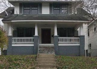 Casa en Remate en Portsmouth 45662 MABERT RD - Identificador: 4256096566