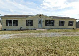 Casa en Remate en Willisburg 40078 SULPHUR LICK RD - Identificador: 4256098312