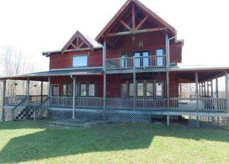 Casa en Remate en Mount Eden 40046 MITCHELL LN - Identificador: 4256103123