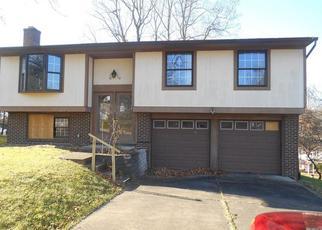 Casa en Remate en Monroeville 15146 PENN LEAR DR - Identificador: 4256108835