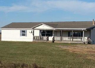 Casa en Remate en Herman 68029 COUNTY ROAD 8 - Identificador: 4256109257