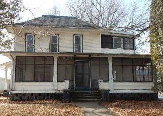 Casa en Remate en Tama 52339 MCCLELLAN ST - Identificador: 4256119334