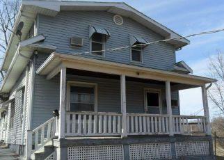 Casa en Remate en Burlington 52601 CAMERON ST - Identificador: 4256125466