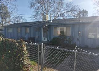 Casa en Remate en Anderson 96007 ANNA RD - Identificador: 4256134672