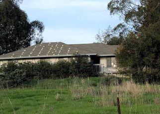 Casa en Remate en Penngrove 94951 ACACIA WAY - Identificador: 4256136418